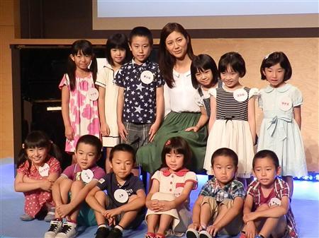 http://www.sanspo.com/geino/images/20130729/oth13072905020005-p3.jpg