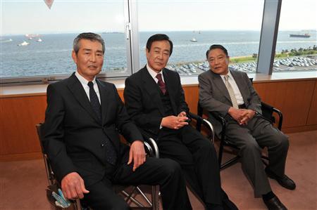 http://www.sanspo.com/geino/images/20130814/oth13081405050010-p3.jpg