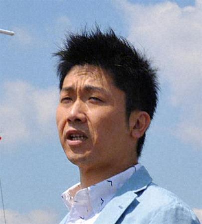 http://www.sanspo.com/geino/images/20130814/oth13081405050010-p6.jpg