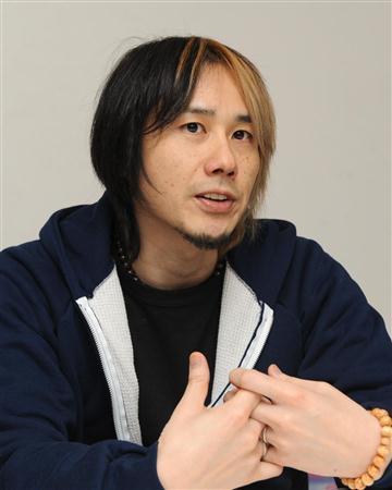 横山健の画像 p1_20