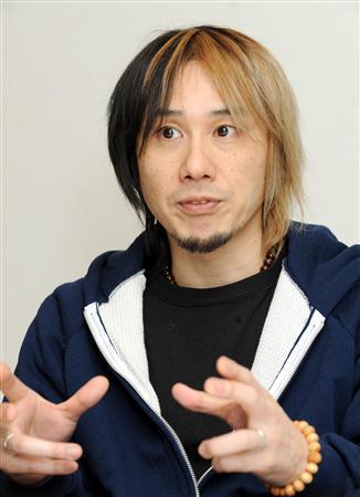 横山健の画像 p1_34