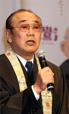 http://www.sanspo.com/geino/images/20130922/oth13092205040013-p1.jpg