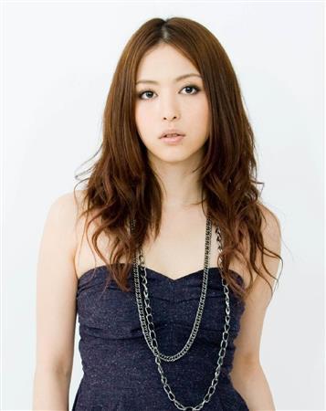 岩佐真悠子の画像 p1_33