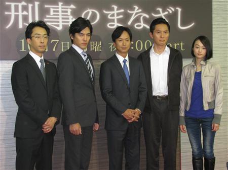http://www.sanspo.com/geino/images/20130928/oth13092805020011-p2.jpg