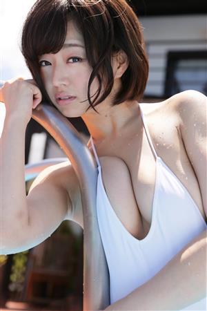 喜屋武ちあき part7YouTube動画>2本 dailymotion>1本 ->画像>580枚