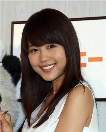 http://www.sanspo.com/geino/images/20131008/oth13100805030010-p2.jpg