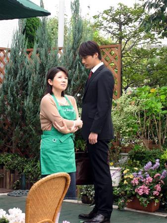 http://www.sanspo.com/geino/images/20131014/oth13101405050012-p4.jpg