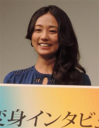 http://www.sanspo.com/geino/images/20131017/joh13101705010000-p1.jpg