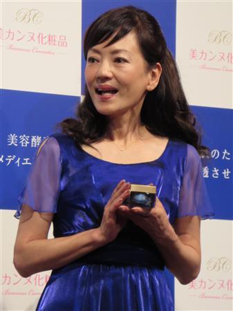 五十嵐淳子の画像 p1_27