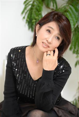 秋吉久美子の画像 p1_17