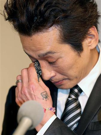 大沢樹生の画像 p1_2