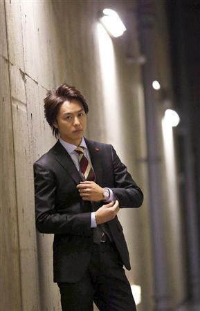 TAKAHIRO (歌手)の画像 p1_12