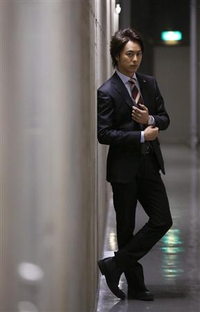 TAKAHIRO (歌手)の画像 p1_17