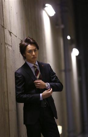 TAKAHIRO (歌手)の画像 p1_8