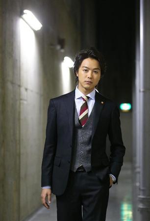 TAKAHIRO (歌手)の画像 p1_21