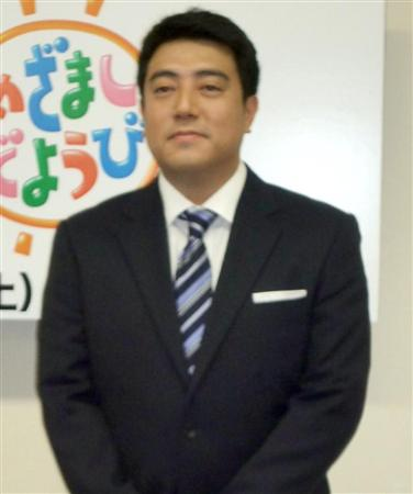 佐野瑞樹 (アナウンサー)の画像 p1_28