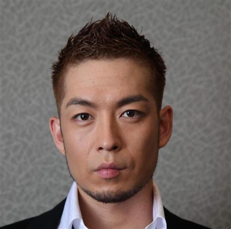 清木場俊介の画像 p1_34