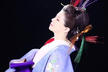 森昌子の画像 p1_28