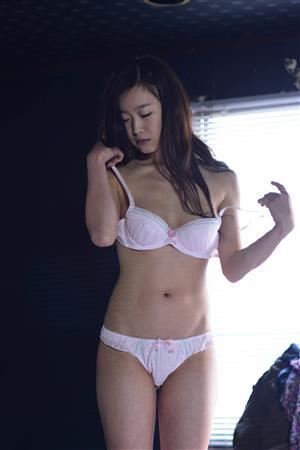 映画 グラビア アイドル