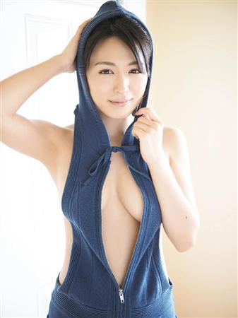 http://www.sanspo.com/geino/images/20140507/gra14050705030001-p6.jpg