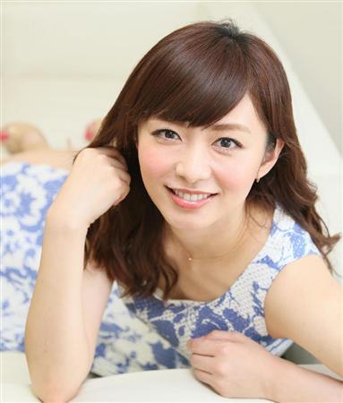 伊藤綾子の画像 p1_32