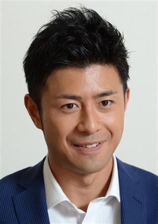 榎並大二郎の画像 p1_30
