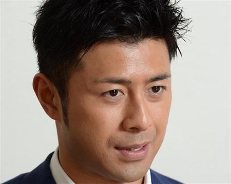 榎並大二郎の画像 p1_32