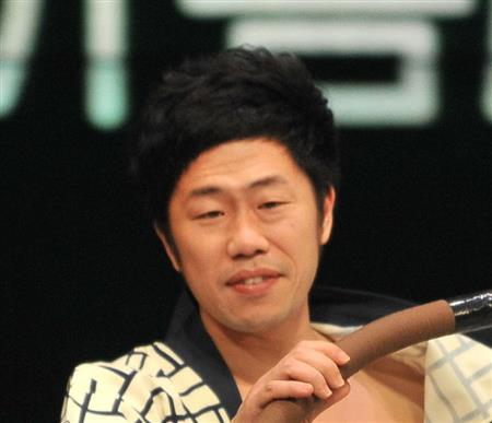 吉田裕 (お笑い芸人)の画像 p1_36