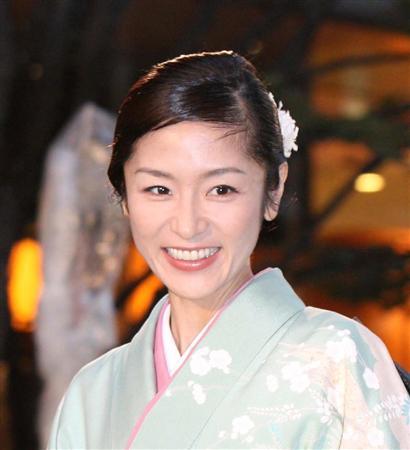 加藤貴子 (女優)の画像 p1_27