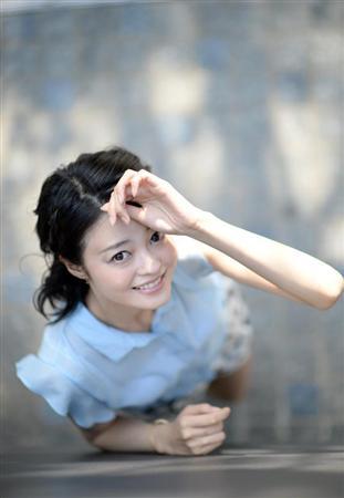 小林涼子の画像 p1_36