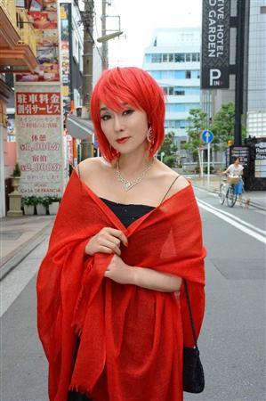浅野ゆう子の画像 p1_24