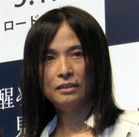 辻仁成の画像 p1_26