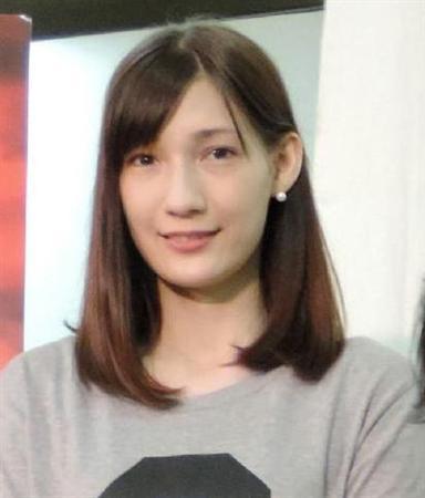 マイコ (女優)の画像 p1_31