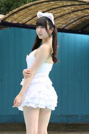 椎名香奈江の画像 p1_15