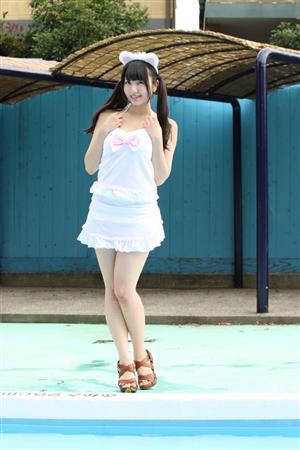 椎名香奈江の画像 p1_14