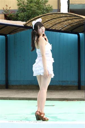 椎名香奈江の画像 p1_16