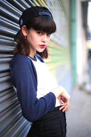 Emma (モデル)の画像 p1_30