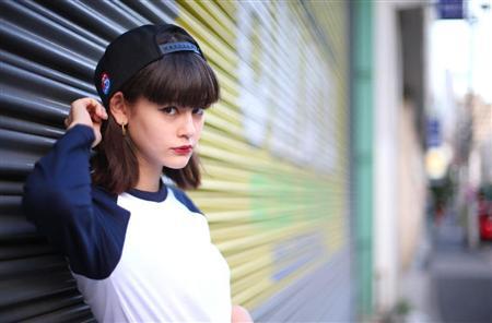 Emma (モデル)の画像 p1_5