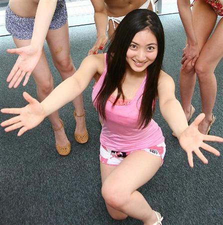 紗綾の画像 p1_33
