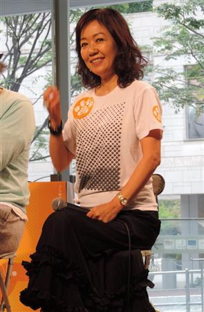 浅田美代子の画像 p1_24