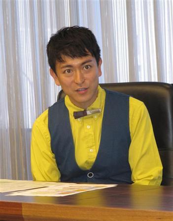 篠山輝信の画像 p1_21
