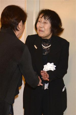米倉斉加年の画像 p1_11