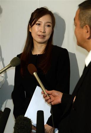 米倉斉加年の画像 p1_9