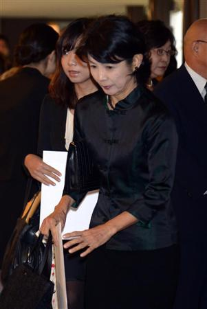 米倉斉加年の画像 p1_35