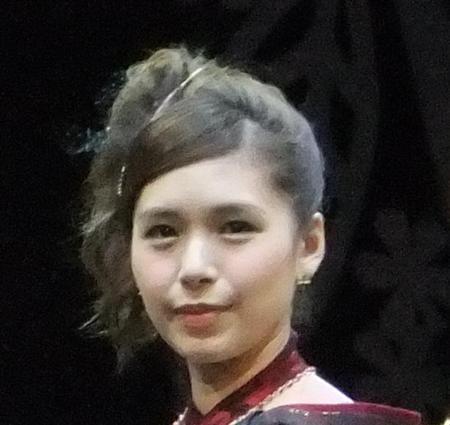 Shogoの画像 p1_18