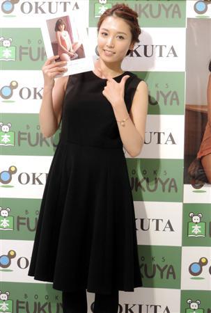 三津谷葉子の画像 p1_13