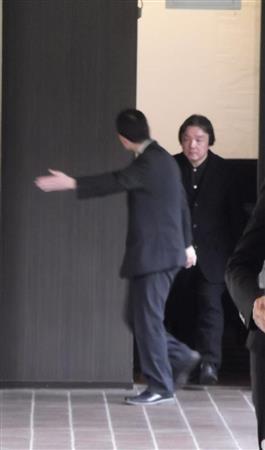 中川安奈 (アナウンサー)の画像 p1_20