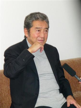 松方弘樹の画像 p1_9