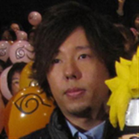 日野聡の画像 p1_24