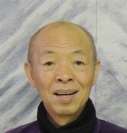坂田利夫の画像 p1_1